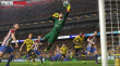 Pro Evolution Soccer 2018 (PES 18) thumbnail