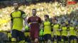 Pro Evolution Soccer 2019 ( PES 19 ) David Beckham Edition thumbnail