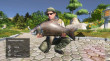 Pro Fishing Simulator thumbnail