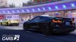 Project Cars 3 thumbnail