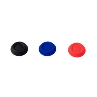 PS4 Joystick Caps (Nacon) PS4