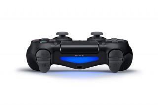 PlayStation 4 (PS4) Dualshock 4 kontroller (OEM) PS4