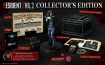 Resident Evil 2 (Remake) Collector's Edition thumbnail