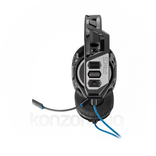 Nacon RIG 300 HS PS4 Gaming Headset PS4