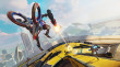 RIGS Mechanized Combat League VR thumbnail