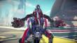 RIGS Mechanized Combat League VR thumbnail