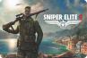 Sniper Elite 4 thumbnail