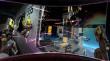 Space Junkies (VR) thumbnail