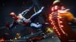 Spider-Man (magyar felirattal) thumbnail