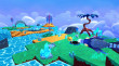 Squishies VR thumbnail