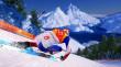 Steep Winter Games Edition thumbnail