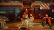 Street Fighter V Arcade Edition thumbnail