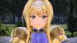 Sword Art Online Alicization Lycoris thumbnail