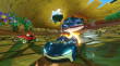 Team Sonic Racing: Special Edition thumbnail