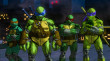 Teenage Mutant Ninja Turtles Mutants in Manhattan thumbnail