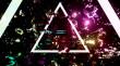 Tetris Effect (VR) thumbnail