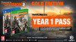 Tom Clancy's The Division 2: Preorder Edition thumbnail
