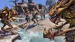 The Elder Scrolls Online: Summerset thumbnail