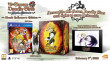 The Seven Deadly Sins: Knights of Britannia Collector's Edition thumbnail