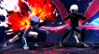 Tokyo Ghoul: re Call to Exist thumbnail