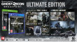 Tom Clancy's Ghost Recon Breakpoint: Ultimate Edition + Nomad szobor thumbnail