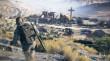 Tom Clancy's Ghost Recon Wildlands thumbnail