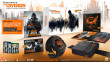 Tom Clancy's The Division Sleeper Agent Edition (Magyar felirattal) thumbnail