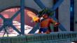Trollhunters: Defenders of Arcadia thumbnail