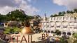 Tropico 6 thumbnail
