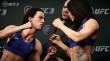 UFC 3 thumbnail