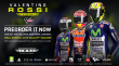 Valentino Rossi The Game thumbnail