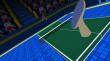 VR Ping Pong thumbnail