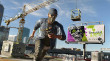 Watch Dogs 2 Gold Edition thumbnail