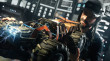 Watch Dogs Complete Edition thumbnail