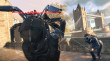 Watch Dogs Legion Resistance Edition thumbnail