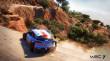 World Rally Championship 7 (WRC 7) thumbnail