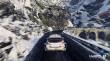 World Rally Championship 8 (WRC 8) thumbnail