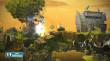 Worms Battleground + Worms WMD thumbnail