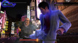 Yakuza 6: The Song of Life After Hours Premium Edition (Collectors Edition) thumbnail