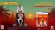 Far Cry 6 Gold Edition + Far Cry 6 Lions of Yara szobor thumbnail