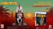 Far Cry 6 Ultimate Edition + Far Cry 6 Lions of Yara szobor thumbnail
