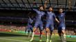 FIFA 22 thumbnail
