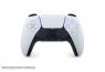 PlayStation®5 thumbnail