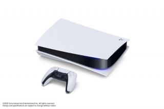 PlayStation®5 PS5