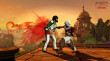 Assassin's Creed Chronicles thumbnail
