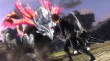 God Eater 2 Rage Burst thumbnail