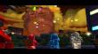 LEGO Ninjago Shadow of Ronin thumbnail