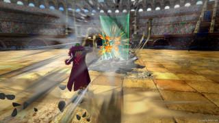 One Piece Burning Blood PS Vita