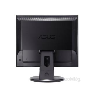 Asus 19