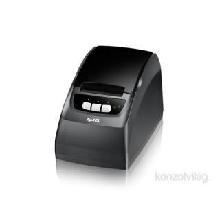 ZyXEL UAG2100 Unified Access Gateway + SP350E Nyomtató csomag PC